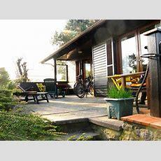 Erholung Am Schaalsee  Ferienhaus In Seedorf Mieten