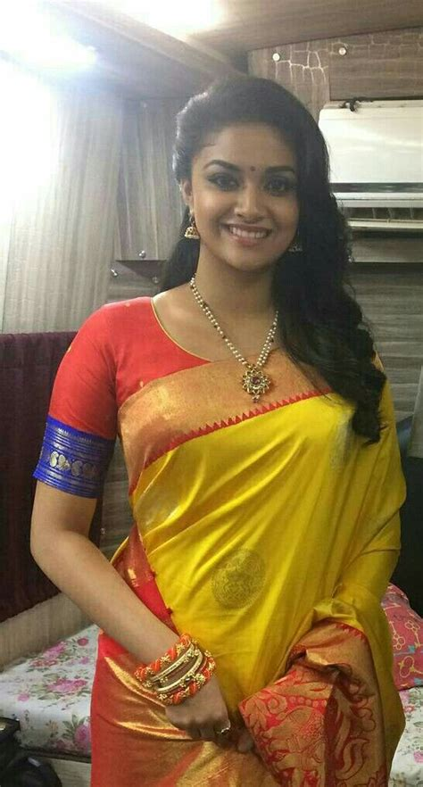 south indian beauties images  pinterest