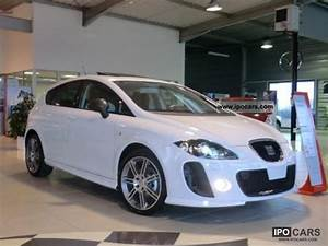 Seat Ibiza 2012 Copa : 2012 seat leon fr tdi 140 super copa car photo and specs ~ Jslefanu.com Haus und Dekorationen