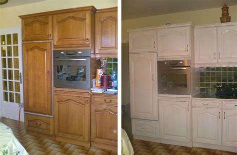 repeindre cuisine rustique ausgezeichnet repeindre meuble cuisine on decoration d