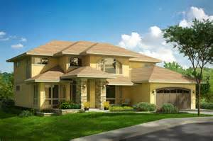 mediterranean house design mediterranean house plans summerdale 31 013 associated