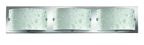 beachy bathroom light fixtures rustyridergirl