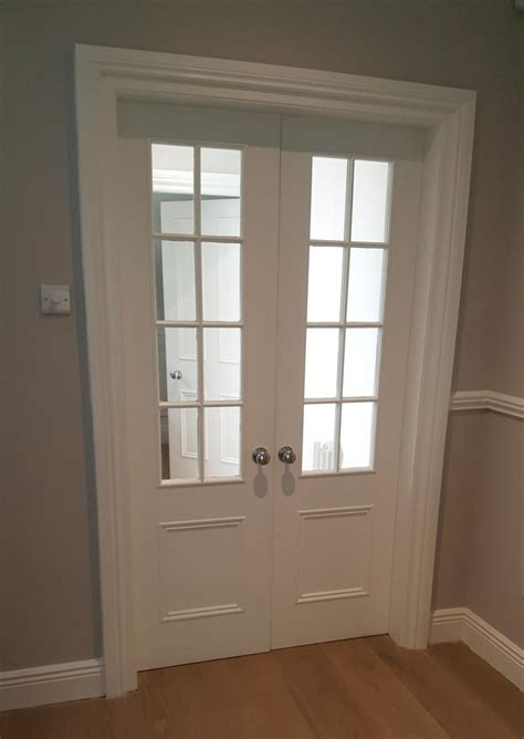 internal doors frames screens mfm joinery
