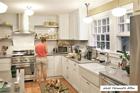 cape cod kitchen cabinets portfolio classic woodworks inc 5115