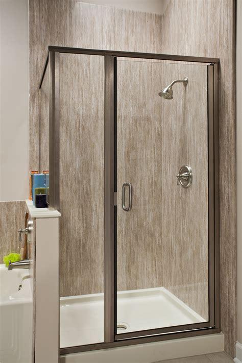 shower enclosures shower enclosure company yhic