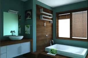 small bathroom ideas 2014 best color for bathroom 03 small room decorating ideas