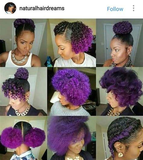 Follow Shaniquawilsonn For More Pins On Natural Hair