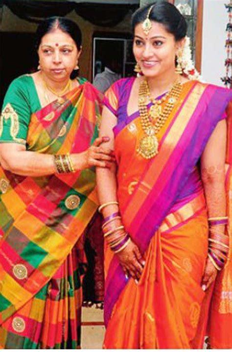 south indian actress sneha nalugu function pics