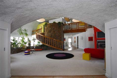 dome home interiors luxury monolithic dome home monolithic dome institute