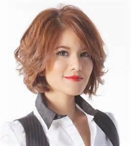 modã le coupe de cheveux femme model de coupe de cheveux court pour femme coupe cheveux court 2016