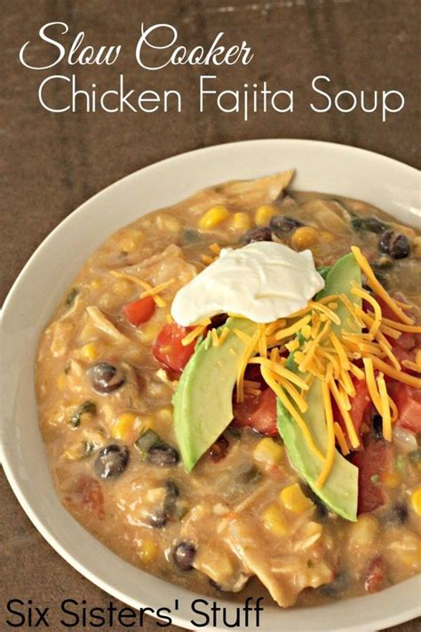 fall dinner recipes best 25 fall dinner recipes ideas on pinterest healthy fall recipes fall crockpot recipes