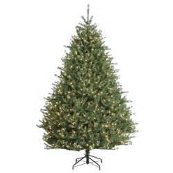 pre lit artificial tree artificial pre lit trees slim pre lit artificial