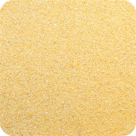 Farbe Mit Sand by Classic Sand