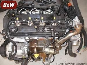 Moteur Opel Zafira : opel astra zafira mokka meriva 1 7 cdti a17dts 59 tkm moteur engine motor ebay ~ Medecine-chirurgie-esthetiques.com Avis de Voitures