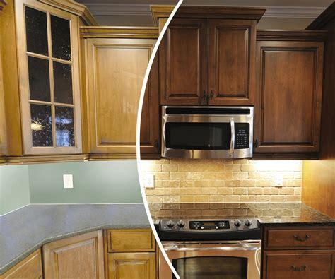 kitchen cabinets fairfield nj kitchen cabinet hardware fairfield nj kitchen cabinet 6050