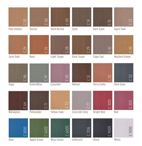 farbe taupe mischen farbe taupe ral mit uncategorized kuhles ebenfalls 3 und ehrfrchtig for myappsforpc org