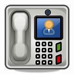 Intercom Clip Onlinelabels