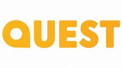 Quest Tv Itv3 Itv4 Network Itvbe Itv2
