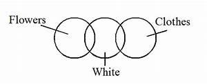 Logical Venn Diagram Mcq