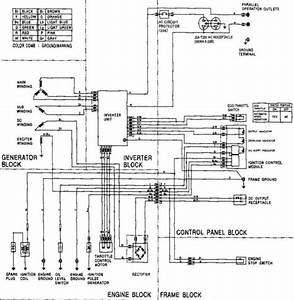 1973 Vw Super Beetle Engine Wiring Diagram