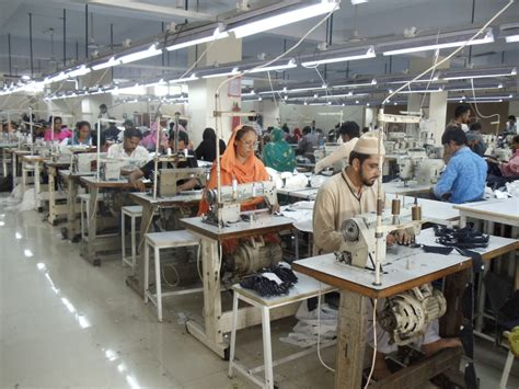 Bangladesh Draws Pakistan's Garment Makers  Inter Press. Software Companies In Magarpatta. Michaels Moving And Storage Online Ma Degree. Car Insurance Affordable Audit Trail Software. Windshield Replacement Pensacola. Double Health Insurance Coverage. Internet Providers Missoula Thawte Server Ca. Tattoo Shop Business Cards Music Finding App. Payday Loan Self Employed Spx Cooling Towers