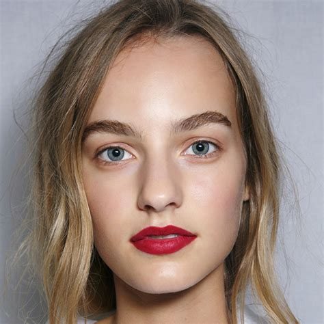beauty load beauty blog uk summer makeup inspiration bright fresh  dewy