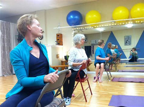 teaching to seniors with osteoporosis