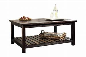 Signature, Design, By, Ashley, Mestler, Coffee, Table