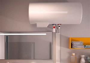Scaldabagni elettrici Boiler e Caldaie tipologie e modelli di scaldabagni elettrici