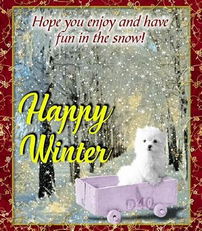 Fun Snow Winter 123greetings Greeting Ecard Activities