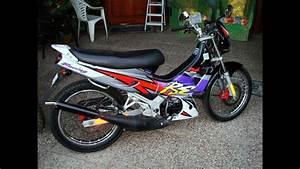 Honda Nova Dash Rs 97 U0026 39