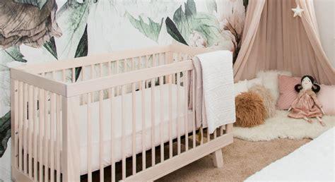 destination nursery destination nursery destination nursery