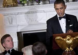 Barack Obama and Bob McDonnell Photos Photos - Zimbio