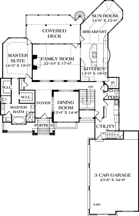 country craftsman house plans country craftsman house plans 2