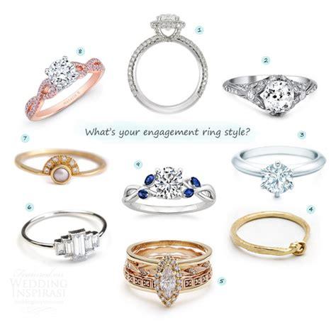 traditional modern wedding ring jewelers mutual insurance for your symbol of love sponsor highlight wedding inspirasi