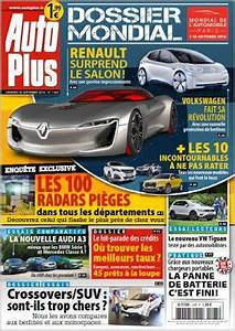 Telecharger Auto Plus : telecharger ebook gratuit francais pdf and epub t l charger auto plus n 1465 30 septembre au ~ Maxctalentgroup.com Avis de Voitures