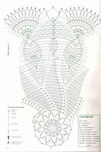 1033 Best Images About Crochet Patterns