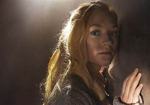 Beth Greene - The Walking Dead Wiki