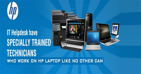 hp laptop authorised service centre  meerut  image