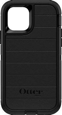 OtterBox - Defender Pro Series Case for Apple® iPhone® 11