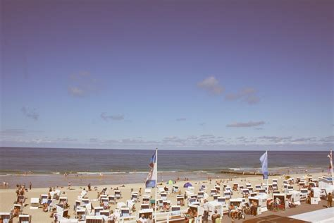 brautkleid für strand geronimo89 dk 187 sylt