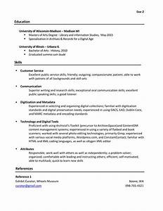 Library resume hiring librarians for Resume to hire