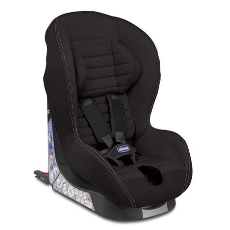 siege auto isofix 1 2 3 inclinable siège auto isofix groupe 1 ziloo fr