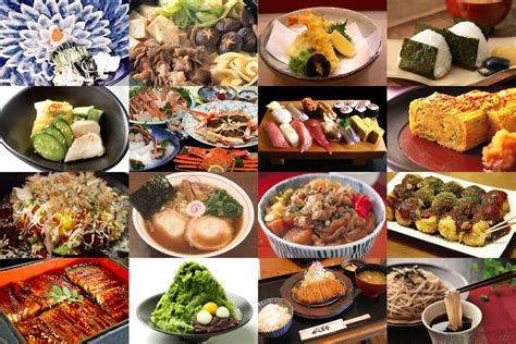 most popular cuisines sushilog archive dear about