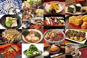 Cuisine S Montpellier : cuisine c leste cuisine s cuisine samira cuisine schmidt ~ Melissatoandfro.com Idées de Décoration