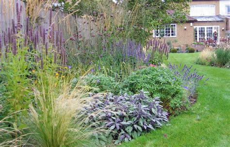 English Garden  Szukaj W Google  Roślinki Pinterest