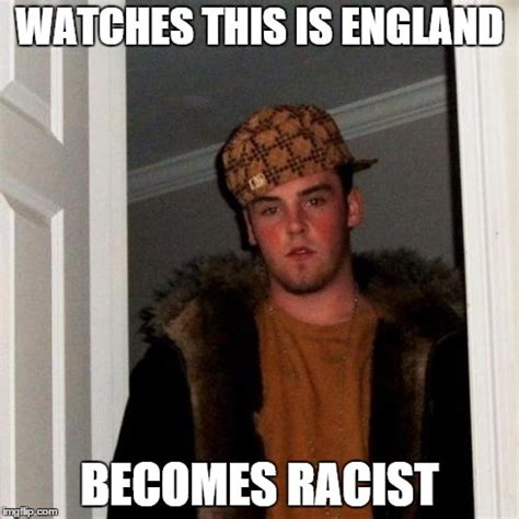 What Meme Is This - this is england memes image memes at relatably com