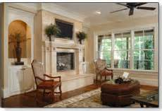 wohnzimmer klassik home staging tips a guide to staging your house