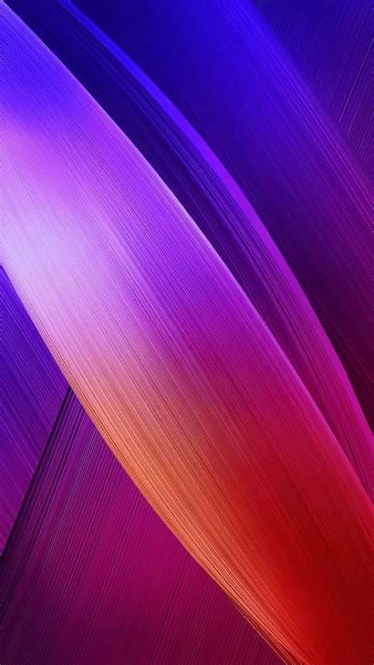 Zoom Wallpapers Asus Zenfone Backgrounds Cool 4k