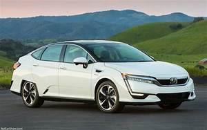Honda Hybride Occasion : moteur trois cylindres et version hybride branchable pour la prochaine honda civic 2021 guide auto ~ Maxctalentgroup.com Avis de Voitures